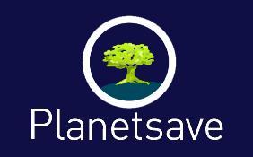 Planetsave_new_1