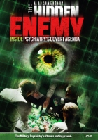 the-hidden-enemy-dvd-en