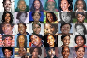 Yolanda-Spivey-asks-why-there-isnt-a-mass-cry-for-the-64000-black-women-in-America-who-are-missing_-www_naturallymoi_com_
