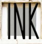 Ink Redo