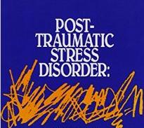Forensic PTSD copy