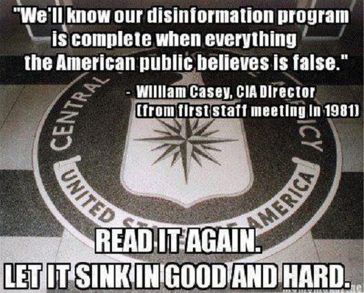 William_Casey_CIA_Psyop_DisInformation