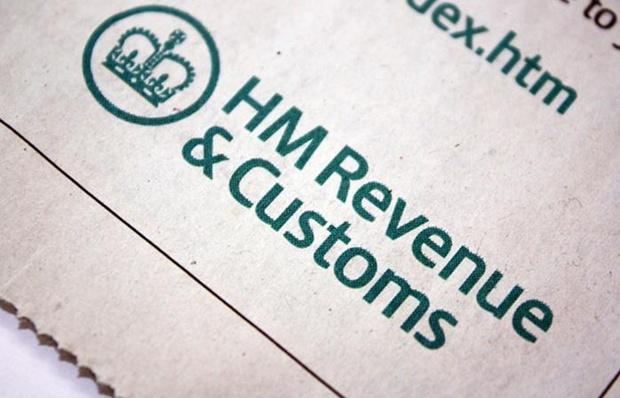 2094965_HMRC-HM-Revenue-Customs-700x450