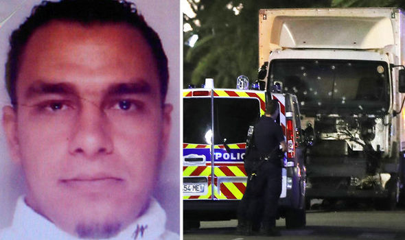 Nice-terror-attack-police-roadblock-690236