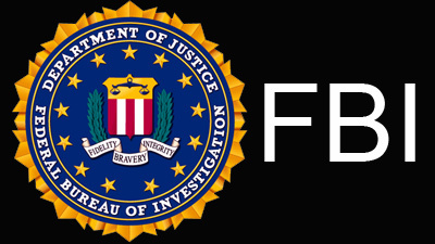 Image result for fbi