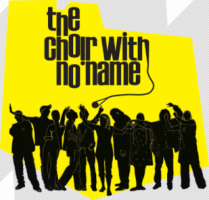choir-with-no-name-logo